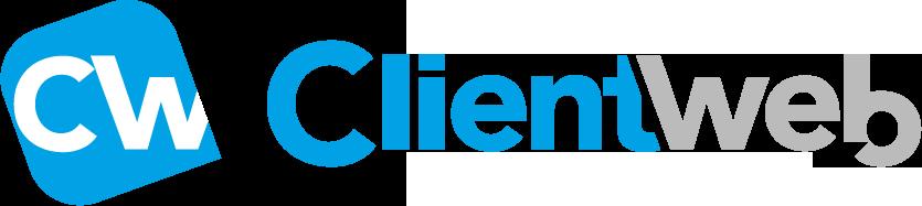 Client Web Logo Mobile 2